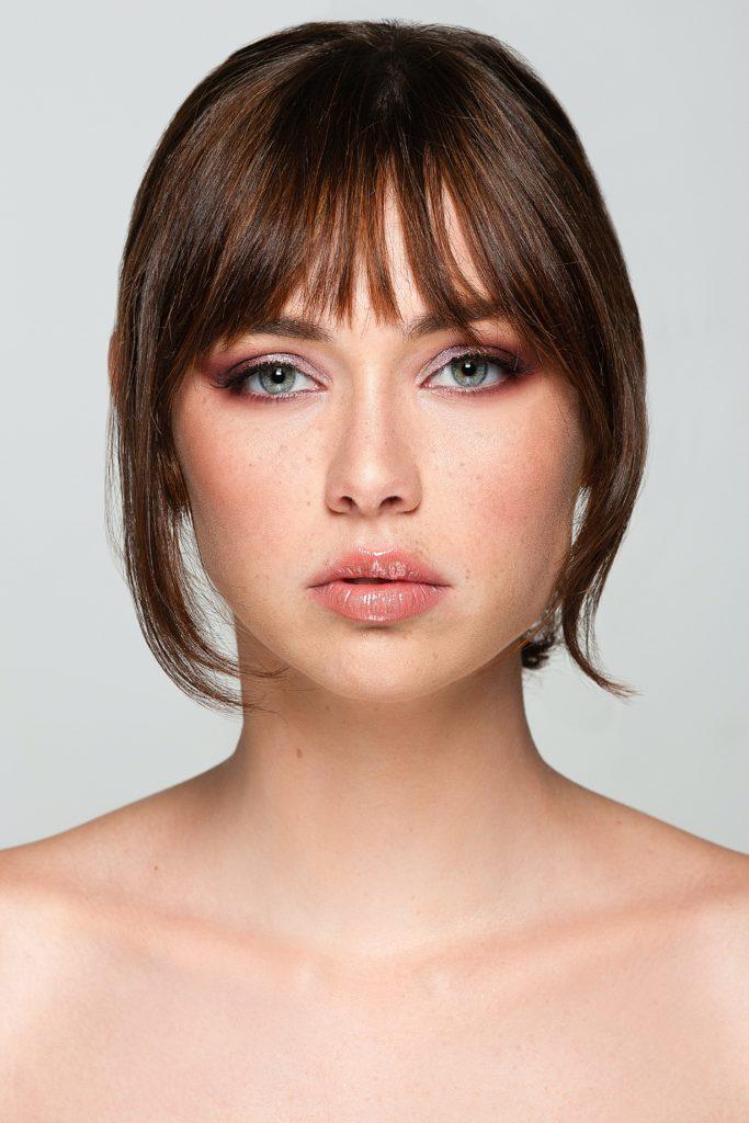 Consultatie - Anti aging / huidveroudering